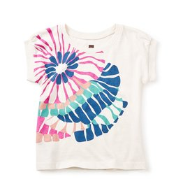 master tea collection mount beauty graphic tee