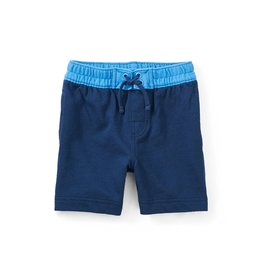master tea collection boardies baby surf shorts