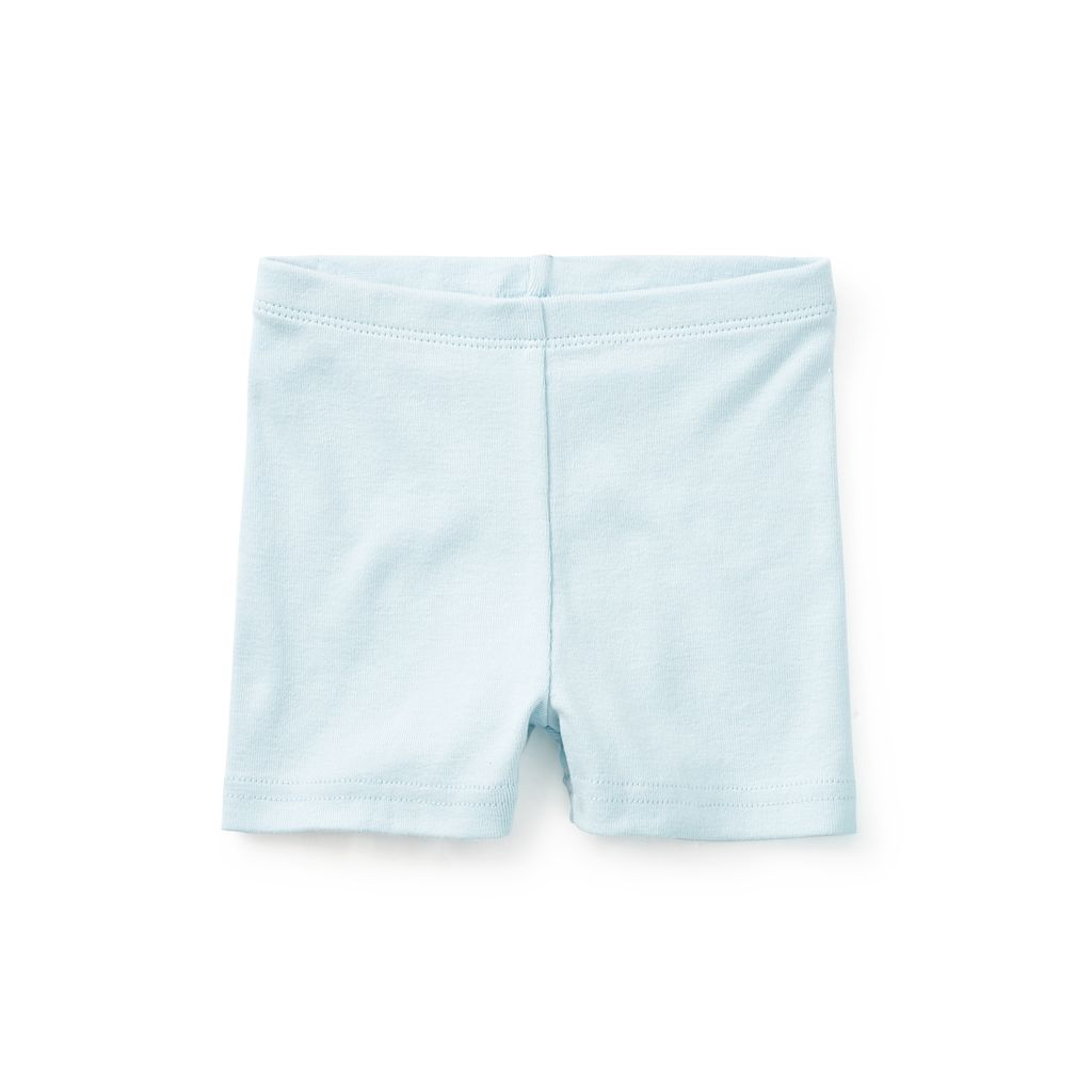 master tea collection solid somersault shorts