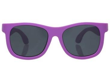 fashion accessory BABIATORS NAVIGATOR sunglasses