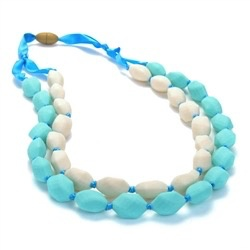 jewelry chewbeads astor necklace