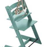 furniture Stokke Tripp Trapp classic (brights)
