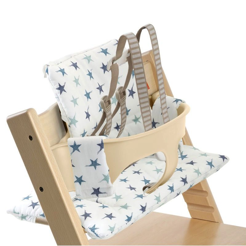 gear Stokke Tripp Trapp cushion
