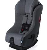 gear 2017 Clek fllo convertible car seat (premium crypton)