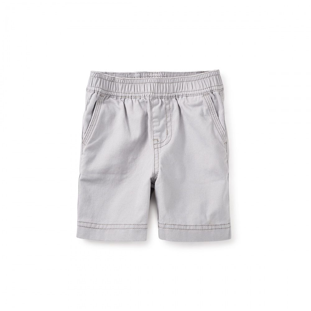 master tea collection easy does it twill shorts