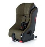 gear 2017 Clek foonf convertible car seat (premium crypton)