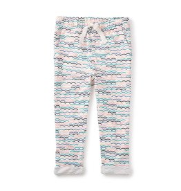 master tea collection bondi wave joggers