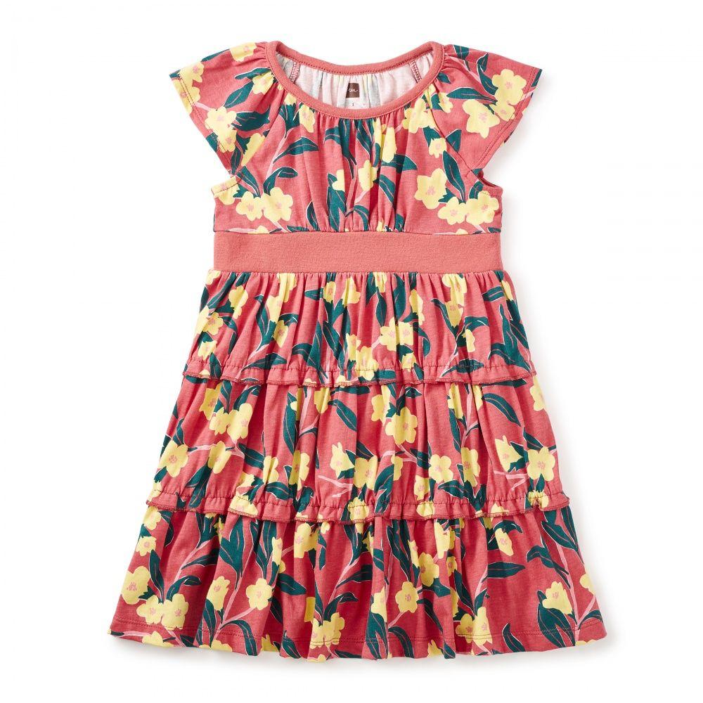 master tea collection adelaide twirl dress