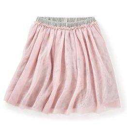 toddler girl tea collection doki doki tulle skirt