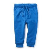 master tea collection ridgy-didge baby joggers