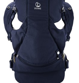 gear Stokke MyCarrier Front and Back Carrier