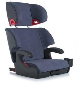 gear 2017 Clek oobr fullback booster seat