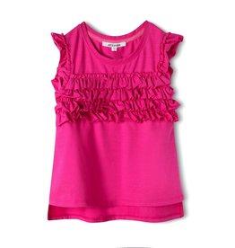girl rosalie top