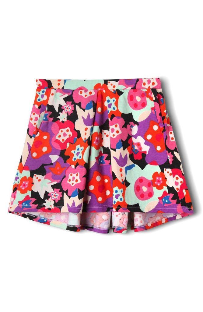 girl helen skirt