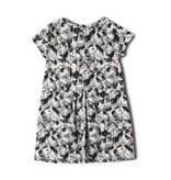 girl mini annabelle dress