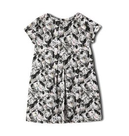 girl mini annabelle dress