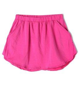girl evelyn skirt