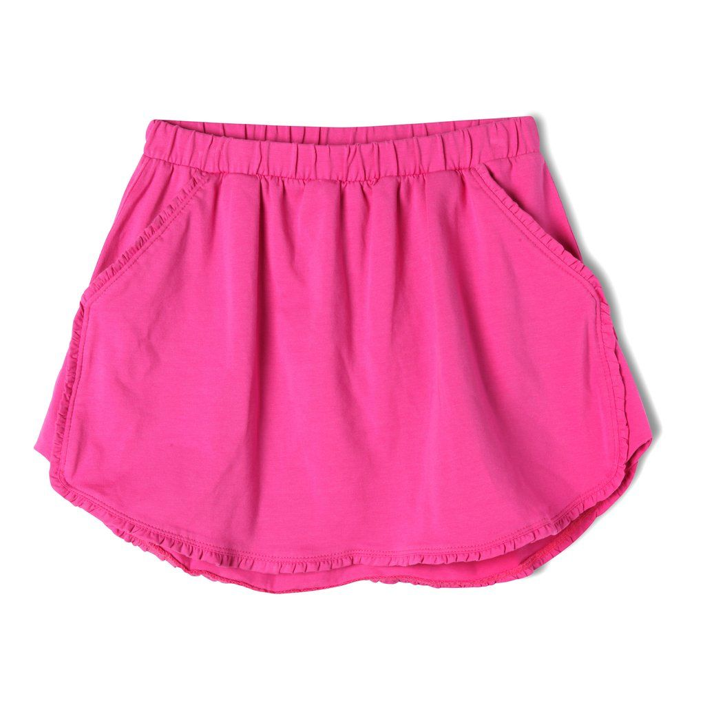 girl evelyn skirt