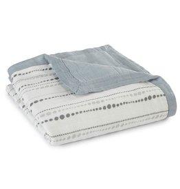 master aden + anais silky soft dream blanket