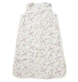baby aden + anais silky soft sleeping bag