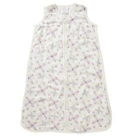 baby aden + anais silky soft sleeping bag