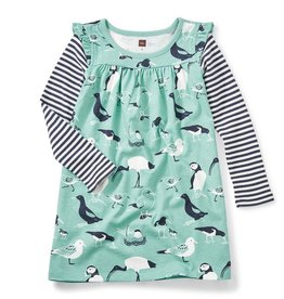 toddler girl seabirds mighty mini