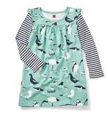 girl seabirds mighty mini
