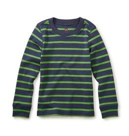 toddler boy 7F22106-405-2