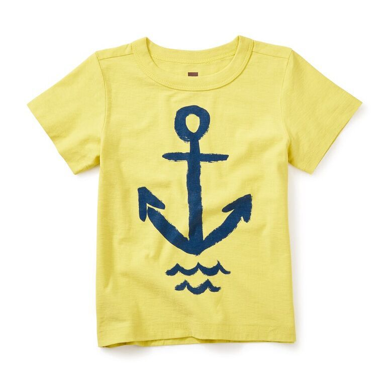 boy augustus graphic tee