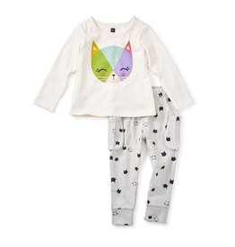 master *sale* tea collection hamish mchamish baby outfit
