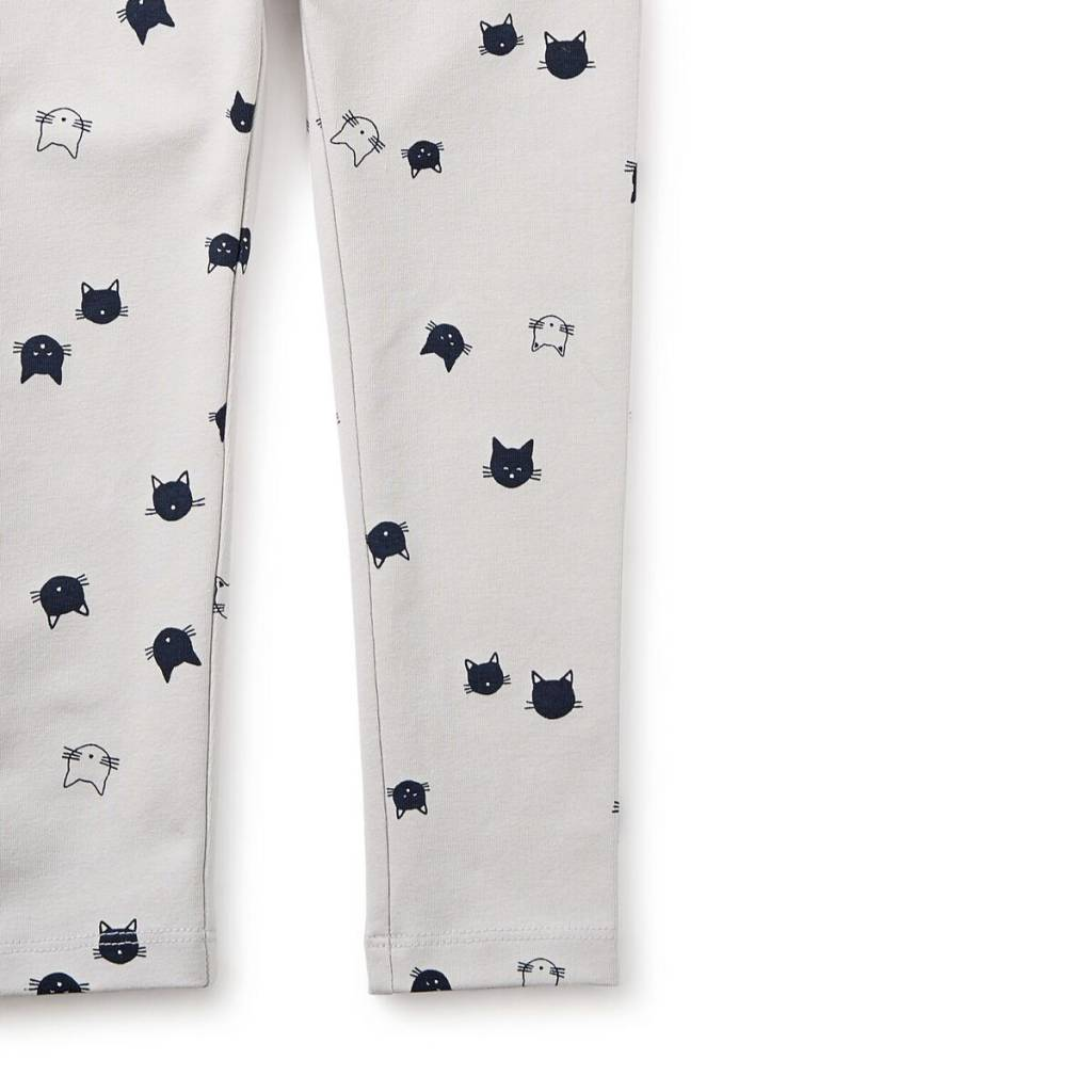 master moggy cat leggings