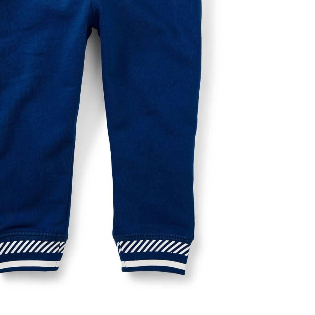 little boy baby joggers