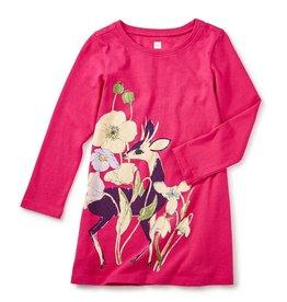 toddler girl 7F12335-936-3