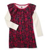 girl mckenna flutter dress, size 6