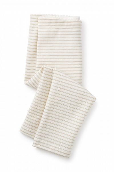 girl sparkle stripe leggings, chalk, 5