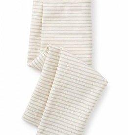 toddler girl sparkle stripe leggings