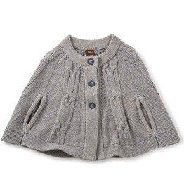 toddler girl 7W11100-042-XS