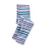 girl multistripe leggings, taffy, 5