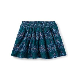 toddler girl cadha twirl skirt, 4