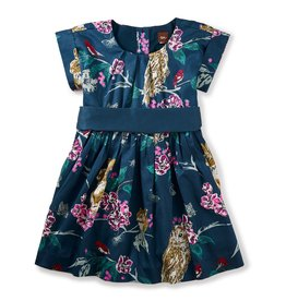 toddler girl 7W13303-488-4