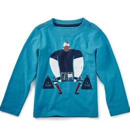 toddler boy 7W22103-435-3