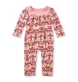 little girl 7W32500-577-3_6
