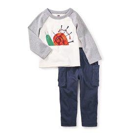 little boy 7W42902-014-9_12