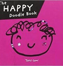 book CBHDB
