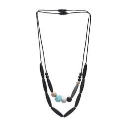 jewelry chewbeads metropolitan necklace