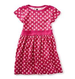 toddler girl 7W12329-563-4