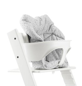gear Stokke Tripp Trapp mini baby cushion