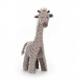 "playtime jellycat joey giraffe, 22"""