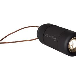 playtime maileg flashlight with USB
