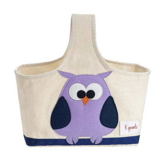 decor 3 sprouts caddy (more colors)